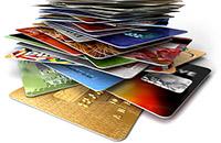 creditcard zonder bkr check