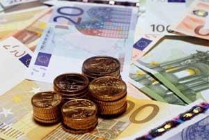 Geld lenen in duitsland als belg